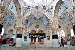 Juma Mosque