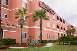 Amelia Hotel at the Beach