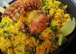 Lobster House Gastrobar