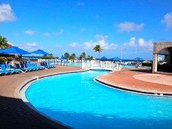 Great Caribbean Holiday