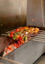 Olea Mediterranean Kitchen