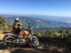 Myanmar Bike Rental