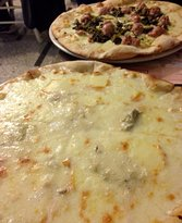 Ristorante Pizzeria Dom