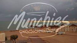imagen The Shaker en Fuengirola