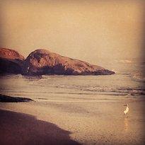 Iro Beach