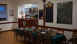 Hlinna Pub