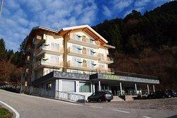 Feeling Hotel Fontanella
