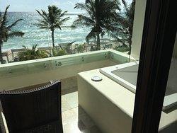 Bellissimo resort!