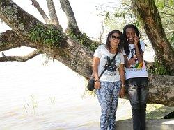 Ethiopan Wanderer Tours & Travel