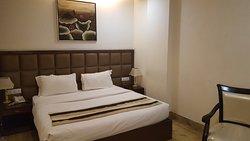Worst Hotel I Ever Stayed....