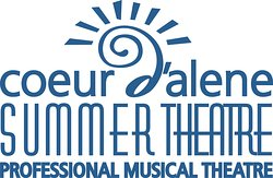 Coeur d'Alene Summer Theatre