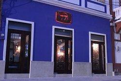 Bar Parada 77