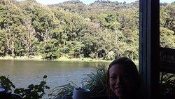 Selva Negra Coffee Tour
