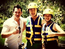 Bali Island Elite Tour