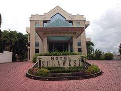 Hotel Sulawesi