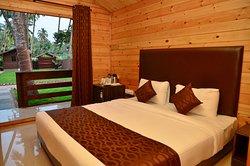 MAP5 Village Resort Morjim