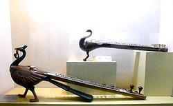 Raja Dinkar Kelkar Museum