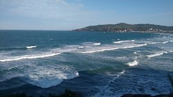 Siriu Beach
