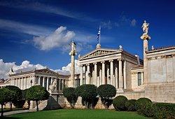 H.P. Tours - Hellenic Private Tours