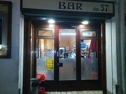 Bar El Centre
