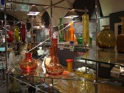Muzeum Ziemi Klodzkiej