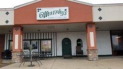 Murphy's Bar & Grill