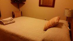 Sleepy Salmon Bed & Breakfast
