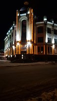 Toyan Hotel
