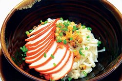 Happy Cafe & Noodles