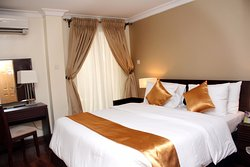 Watercress Hotels