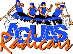 Agencia Aguas Radicais