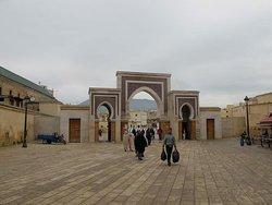 Desert Trips Morocco Day tours