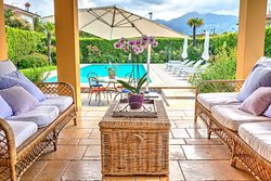 Relais di Alice Bed and Breakfast