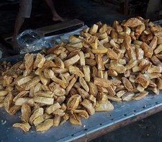 Khanika Market