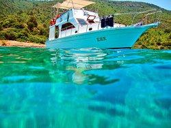 Erk Yacht