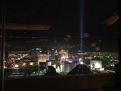 Elegance in Vegas