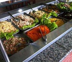 Maraka Restaurante