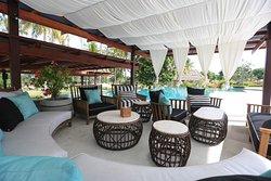 Santi Lounge