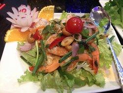 China Thai