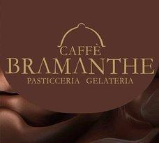 Caffe Bramanthe Pasticceria Gelateria