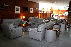 Hotel Alaquás