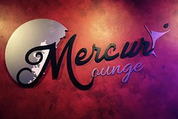 Mercury Lounge