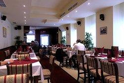 Grill & Restaurant Semendria