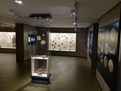 Museo del Oro Narino