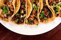Carnitas Don Rafa Mexican Restaurant Crest Hill