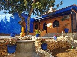 Restaurante Asador La Carabela