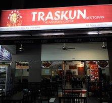 Traskun Restaurant