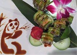 Kanpai Asian Kitchen