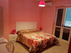 Bed & Breakfast Cimitile-Nola