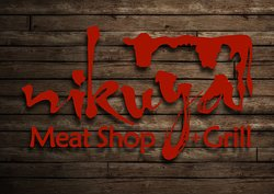 Nikuya Meat Shop + Grill